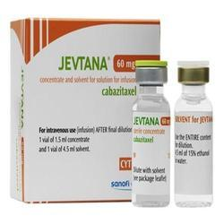 Jevtana 60mg Injection