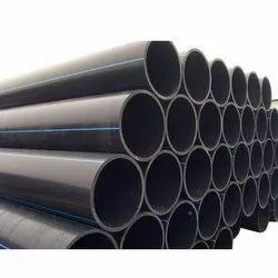Jain PVC Pipe, Length of Pipe: 6 m, Size/ Diameter: 90 mm