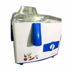 Jmg-alex 450 Watt Juicer Mixer Grinder Domestic, For Kitchen, Capacity: 2 Jars