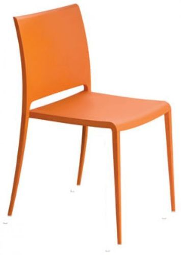 Molded Plastic Patio Furniture.Orange Molded Plastic Dining Chairs For Outdoor Id 10446393230