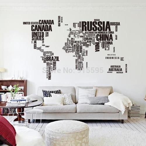 customised wall decals | roniga graphics | manufacturer in rani bagh