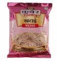 Kuber Dry Mango Powder, Packaging: Packet