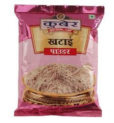 Kuber Dry Mango Powder, Packaging: Packet