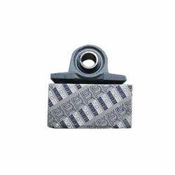 TR Cast Iron pillow block bearing