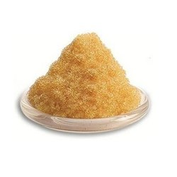 Mixed Bed Ion Exchange Resin