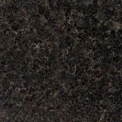 Pearl Galaxy Granite