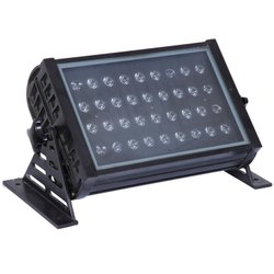 36 X 1W/3W LED Wall Washer Light