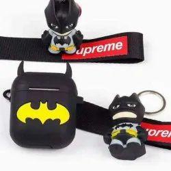 Apple AirPods Unisex Fashion Accessories