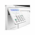 22ppm HP Laser Jet Pro MFP M132fn Printer