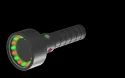 SIGNAL TORCH RED AND GREEN