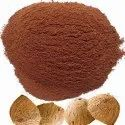 Coconut Shell Powder