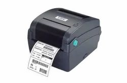 TSC TC 210 Thermal Transfer Desktop Printer