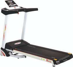 A1500 Android Motorized Elevation Treadmill
