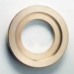 Bronze Gear Blank