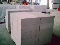 Maxlite AAC Blocks