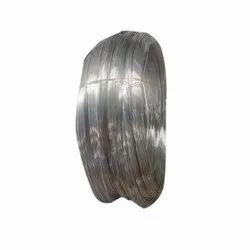 20 GAUGE Galvanized Iron Wire