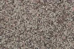 Polished North Indian Apple Green Granite, Thickness: 16 Mm