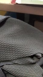 Karera streachable Lycra Fabric