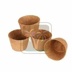 Coco 6 Pots