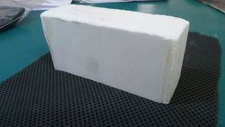 Ammonium Chloride Bars