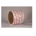 5mm PP Strap for Print Media Industry