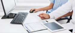 Medical Billing Outsourcing Services