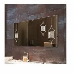 LED Mirror Designer Mirror