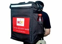 Activa Food Delivery Bags