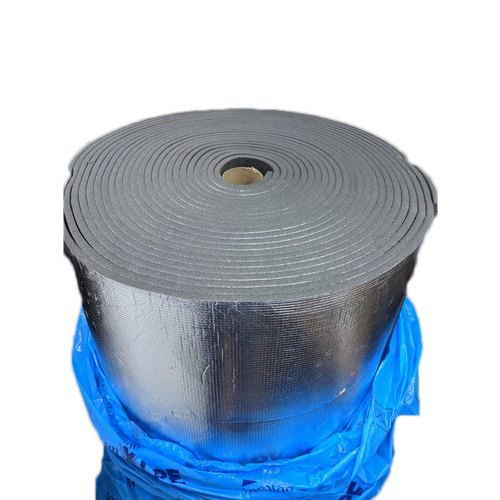 AEROLAM Crosslink XLPE Thermal Insulation Material