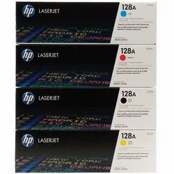 HP CE320A 128A Toner Cartridges