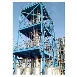 NMP Solvent Extraction Technology Plant