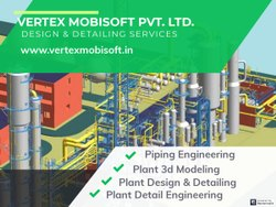 Industrial Piping Service
