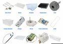 Refrigerator Spare Parts