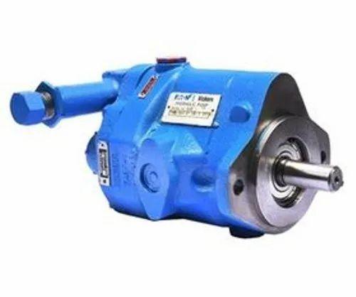 Eaton Piston Pump PVB5-RSY-21-C-11-IN150 210