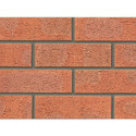 Clay Vintage Facing Bricks, Size (Inches): 9 In. X 3 In. X 2 In