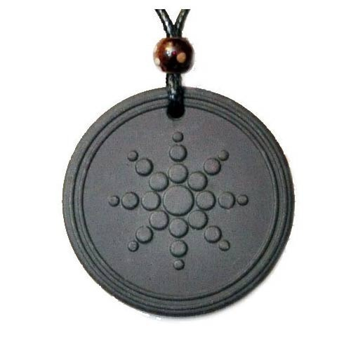 Mst energy pendant at rs 30 piece biomagnetic pendant id mst energy pendant aloadofball Gallery