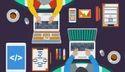 Web Application/Design Solutions