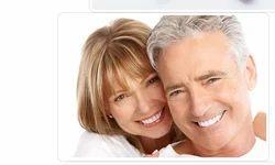Full Mouth Rehabilitation Treatment Services
