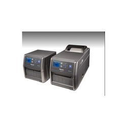 Honeywell PD 43 Thermal Printer