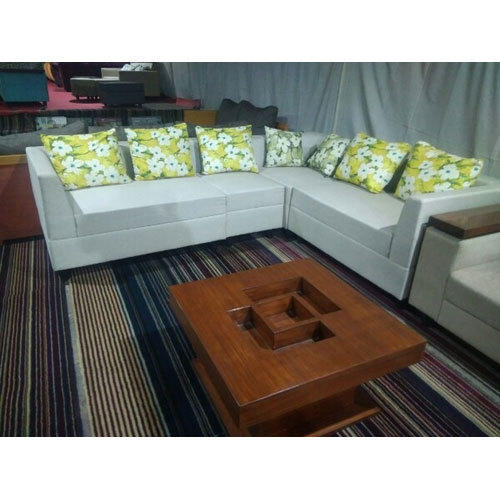 Manufacturer Of Sofa Set Dining Table By Goodwill Furniture