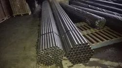 SS 441 Seamless Pipe