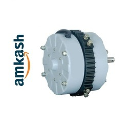 Cooler Motor 110 Dia 230 For Desert Cooler Rs 535 Piece Id