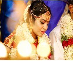 Hindu Matrimony Services