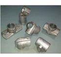 Aluminium Alloy Railing Fittings