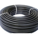 Agricultural Black HDPE Pipe