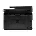 HP Laser Jet Pro MFP M226dw Printer