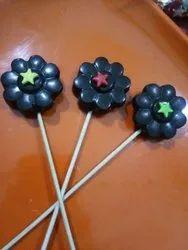 Sunflower Stick Chocolate