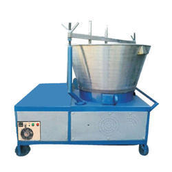 Indication Khoya Machine