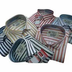 391014677f R B Creation - Manufacturer of Mens Checks Shirts   Mens Printed ...