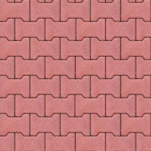Interlocking Floor Block At Rs 13 Piece